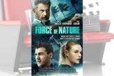 PICT MOVIE Force of Nature