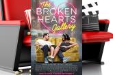 PICT MOVIE The Broaken Hearts Gallery
