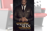Movie Review - Wrath of Man