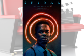 Movie Review - Spiral