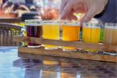 Why You Need to Attend Pints & Pools Craft Beer Fest