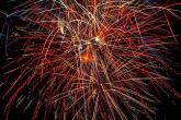 PROMO Miscellaneous - Fireworks Celebration - iStock - Jaybirdphotography