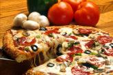 Cooking - Pizza Food School Lunch - iStock
