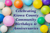 PROMO 660 x 440 Community Birthdays and Anniversaries