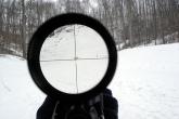 PROMO 660 x 440 Hunting - Rifle Scope Snow - Wikimedia