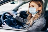 Safety Tips for Solo Road Trips During COVID-19