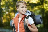 3 Tips for Taking Your Kids on Their First Camping Trip