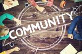 PROMO 64J1 Community - Words People Hands - iStock - rawpixel