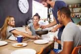 PROMO Food - Cooking Home Kitchen Breakfast People - iStock - monkeybusinessimages