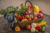 How coronavirus threatens the seasonal farmworkers at the heart of the American food supply