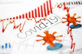 PROMO Health - COVID-19 coronavirus - iStock - claffra