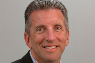 Executive Director of Colorado Department of Health Resigns