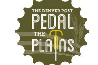 2017 Pedal the Plains Route Announced