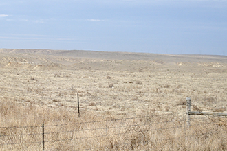 Canyons & Plains to Hold Regional Meeting in Ordway
