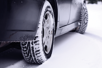 All roads reopen following blizzard conditions