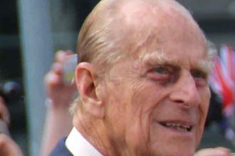 Prince Philip dies: old-school European aristocrat and dedicated royal consort