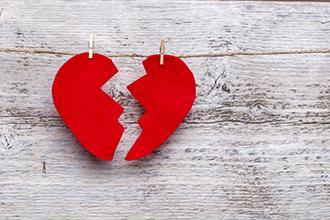 Romance Scams Affect Thousands