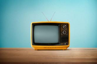 Ways the Television Has Evolved