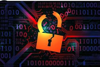 What You Should Know About Data Vulnerability
