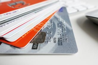 Build Your Credit with the Best First-Time Credit Cards