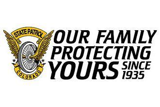 Colorado State Patrol Troopers Locate Amber Alert Victim