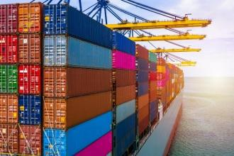 5 Rules for Shipping Internationally