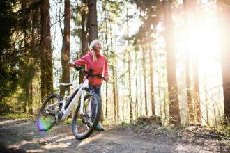 Mistakes To Avoid When Buying an E-Bike