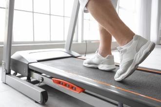 Best low-impact cardio machines for seniors