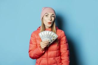 How to Make Money This Winter