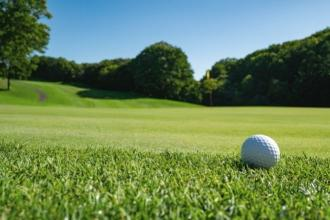 How to be more confident on the golf course