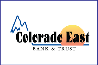 Triumph Bancorp, Inc. to Acquire Parent of Colorado East Bank & Trust