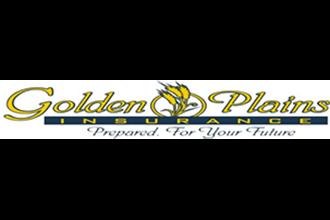 Golden Plains Insurance Continues Colorado Expansion
