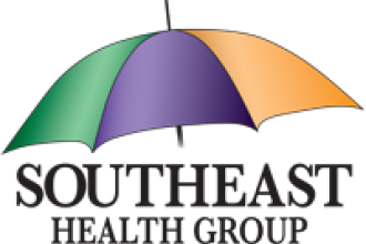 Southeast Health Group welcomes Dr. K.S. Young, D.O.