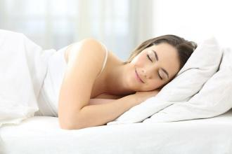 3 Tips for Sleeping Well After Surgery