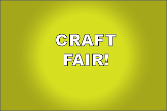 Second Annual Spring Fling Craft Fair Coming Saturday
