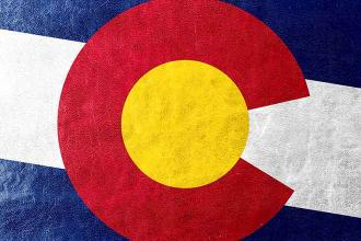 Colorado House passes bill to allow collective bargaining for state employees