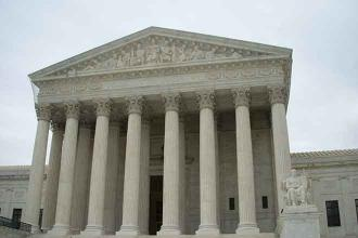 U.S. Supreme Court to hear ACA individual mandate case in fall 2020 session