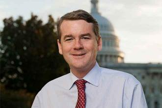 Senator Bennet's office listening tour coming to Eads, Cheyenne Wells