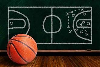 KnightsofColumbusJunior High Basketball Tournament Schedule