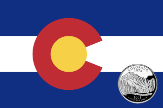 Colorado Unemployment Unchanged in August