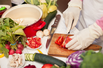 Food Safety Training Available for Colorado Cottage Food Producers