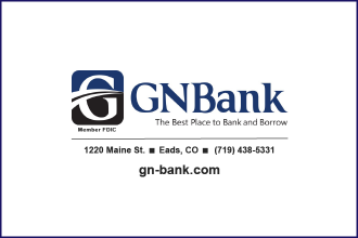 Customer Appreciation Day at GNBank