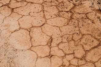 Drought Update – Dry Conditions Increase in Western Colorado