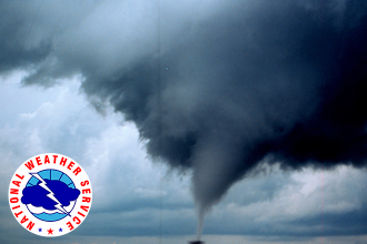 Severe Weather Awareness Week 2018 - Tornadoes and Tornado Safety