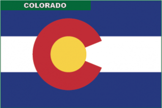 US Senate Approves Resolution Celebrating Colorado's 140th Anniversary