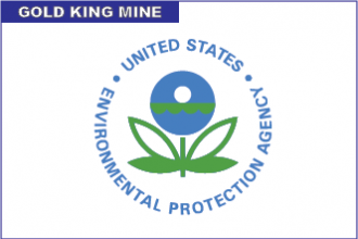 More EPA Payments for Gold King Mine Spill