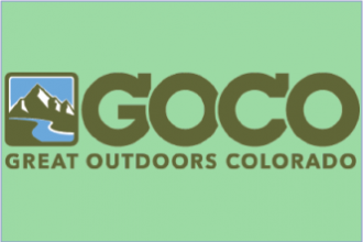 "GOCO ""Generation Wild"" Campaign Encourages Outdoor Activities for Kids"