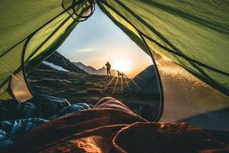 Tips You Should Know Before You Go Camping