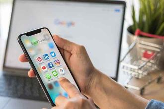 Colorado, Pennsylvania AGs urge Congress to regulate social media giants