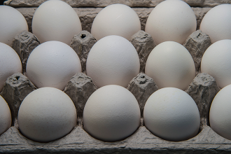 Ag stats: Mountain states eggs and chickens report – July 2019